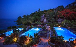 Jamaica hotels & apartments, all accommodations in Jamaica